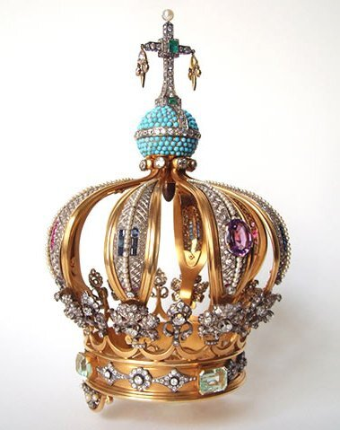 couronne_or
