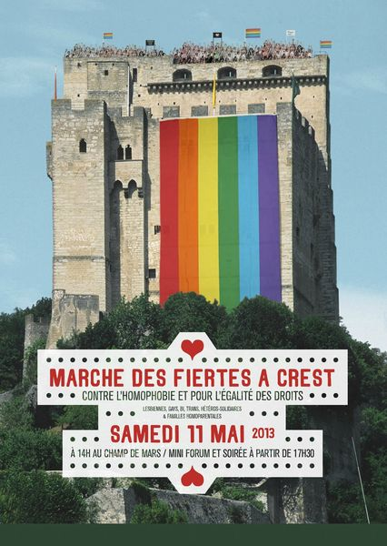marche-fiertesCREST11MAI13