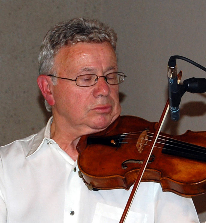 Marcel Lin