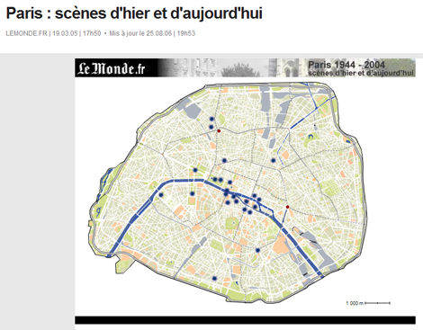 paris_scenes_hier_aujourdhui