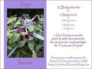 suzy_souris