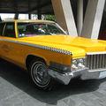 Cadillac fleetwood 1969 01