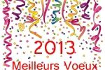 thumbs_carte-voeux-2013