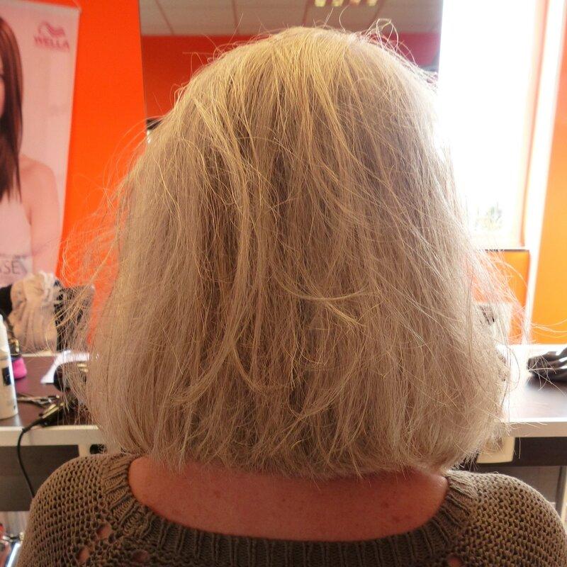 cheveux-010