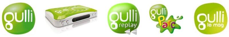 GULLI__1