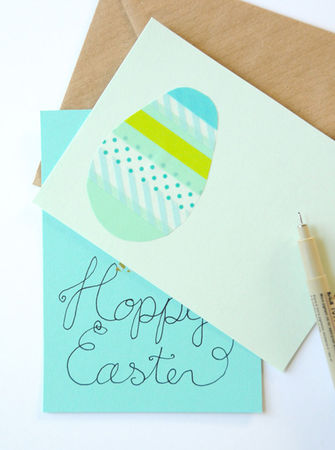 masking_tape_DIY_Easter_P_ques