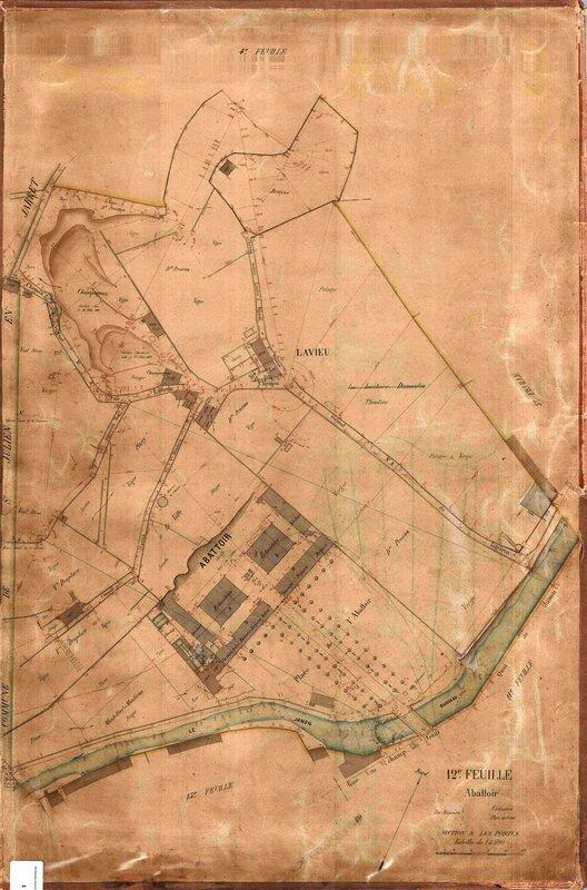 cadastre 1880 (7)
