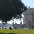Tour de Belem
