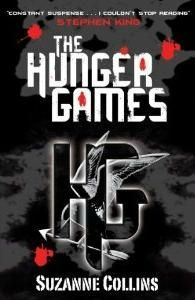 Hunger-Games-UK-2