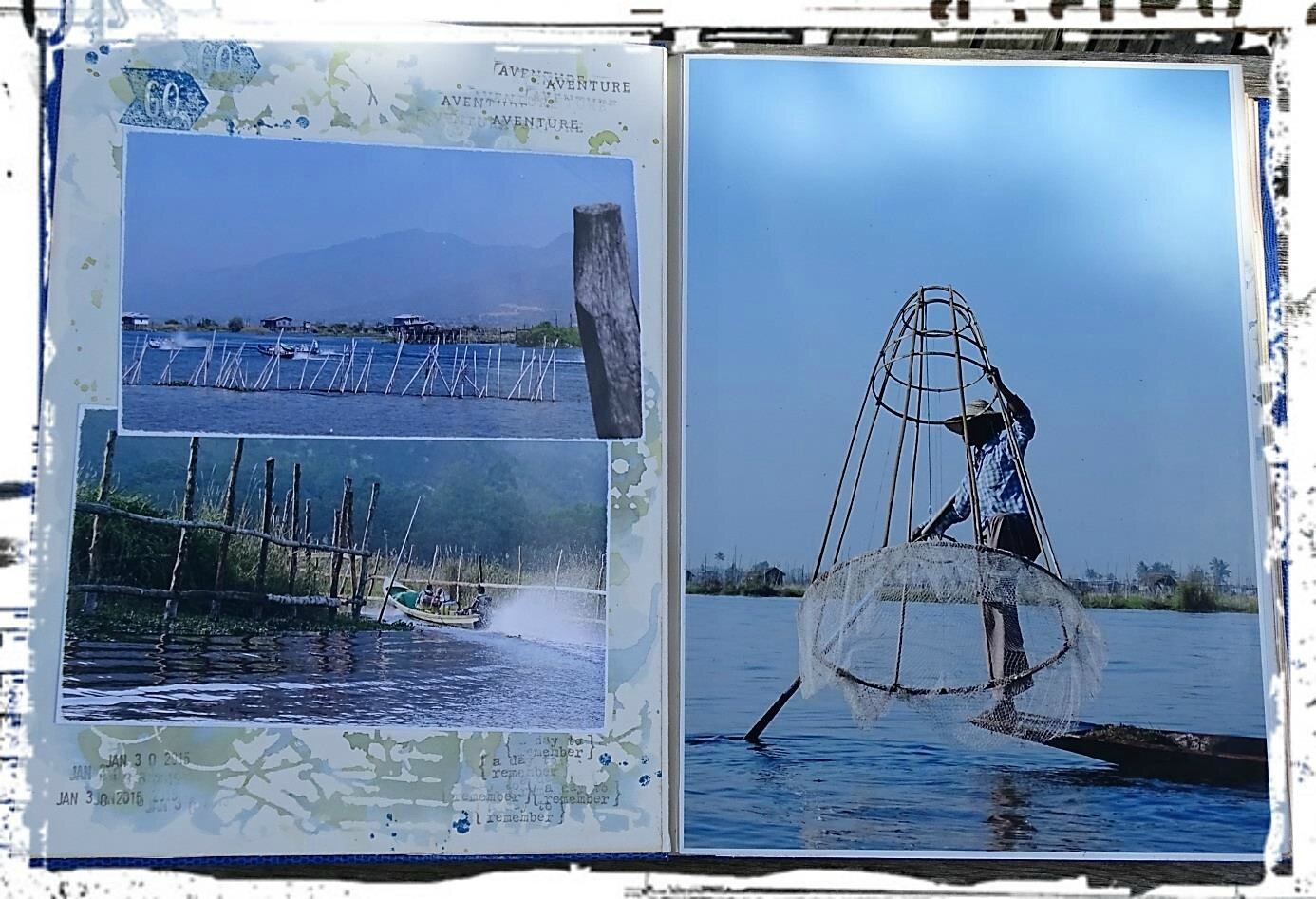 INLE2