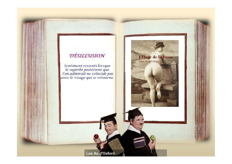 RV_Dictionnaire_Humoristique [Lecture seule] [Mode de compatibilité](6)