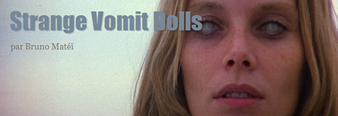 Strange_Vomit_Dolls