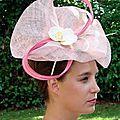 chapeaux 046