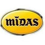 Logo_Franchise_Midas