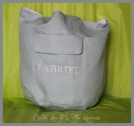 sac gabriel copie