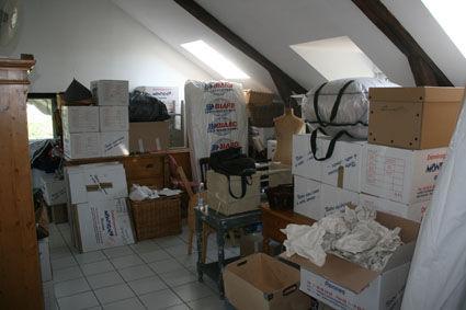 Appart_Chartres__07_copie