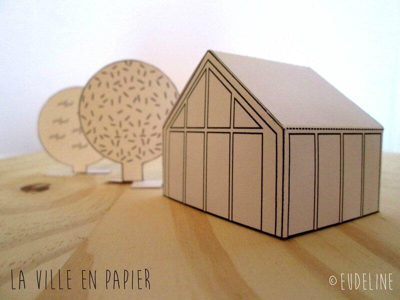 serre-ville-papier-eudeline