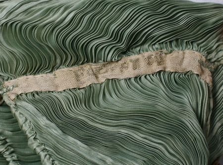 m_green_fortuny_gown_7