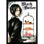 Black_Butler_2