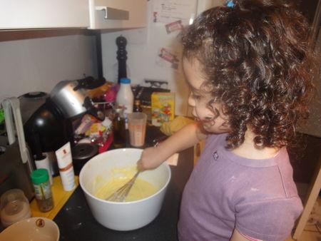 cake_au_citron_avec_ava__12_