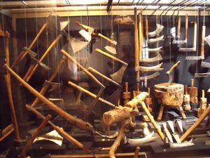 musée de l'outil 051