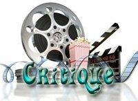 Critiques Ciné