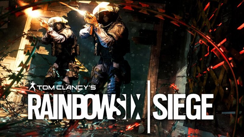 tom_clancys_rainbow_six_siege