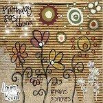 lauraskathi_BirthdayBash_AOpreview