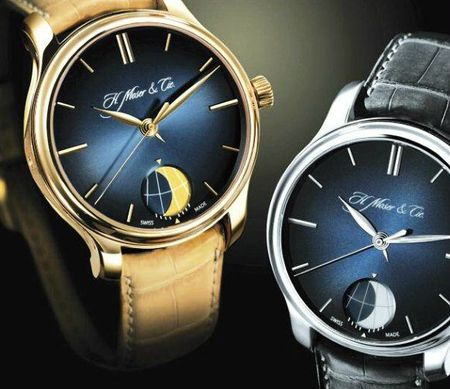 tagpress41-moser-hors-ligne-horlogerie