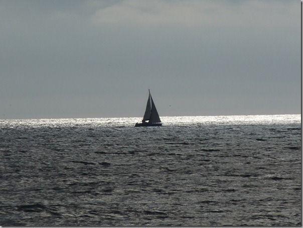 Vendée-08.2012 017