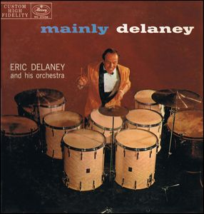Eric_Mainly_Delaney_and_his_orchestra___1954_56___Eric_Mainly_Delaney_and_his_orchestra__Mercury_