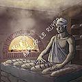 romain_boulanger_mutant
