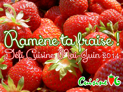 defi-ramene-ta-fraise
