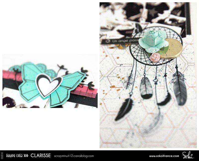 Clarisse-Sokai-032016-Mini-11