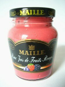 Maille_moutarde_fruits_rouges