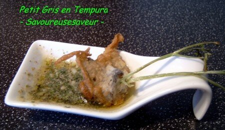 Petit_gris_en_Tempura