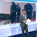 sandragandoin07.2015_11_29_weekendpremiereBFMTV