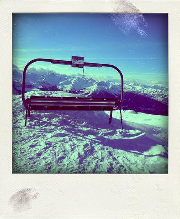 Montagne_pola