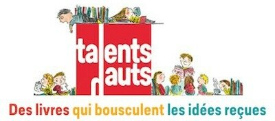 editions-talents-hauts-1471595573