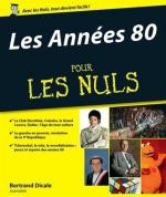 annees-80-nuls-1452607-616x0