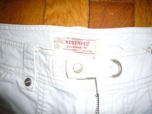 pantalons blanche (3)