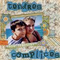 tendres-complices