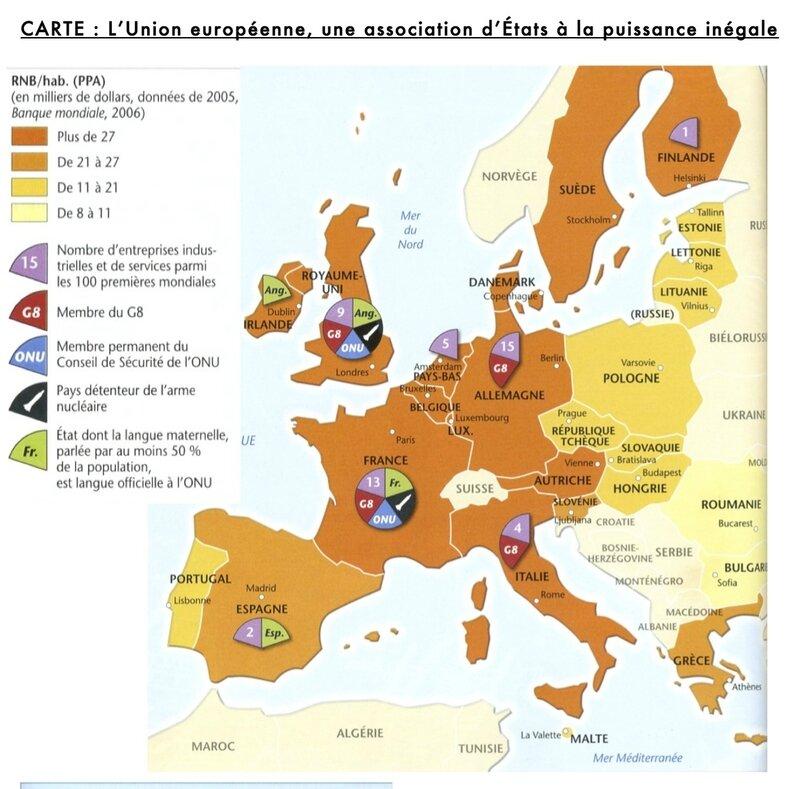 écarts-puissance-UE