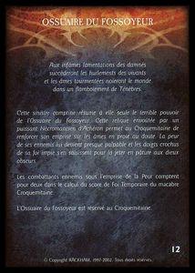 Le Croquemitaine - ossuaire_du_fossoyeur (artefact)