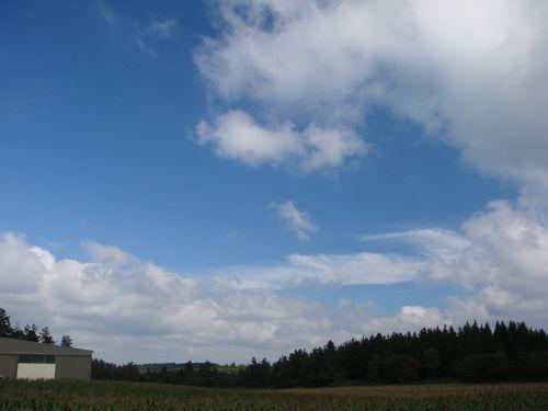 2008 09 15 Le ciel de se 15 septembre