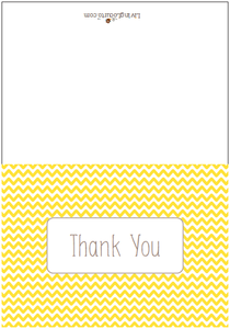 Free-Thank-You-Card