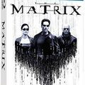 The Matrix - 10th Anniversary Edition import US