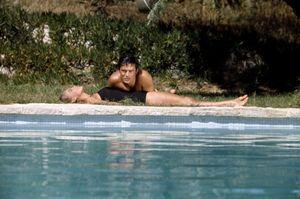 piscine_1969_07_g