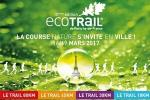Vignette Eco-Trail de Paris 2017
