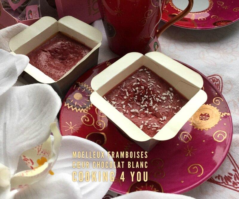 moelleux framboise coeur chocolat blanc 027